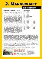 SCHWARZ AUF GELB - Seite 5