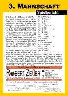 SCHWARZ AUF GELB - Seite 7
