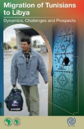 Migration_of_Tunisians_to_Libya_Dynamics_Challenges_and_Prospects
