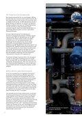 Die Umstellung auf natürliche Kältemittel ist wahrscheinlich eine der ... - Seite 4