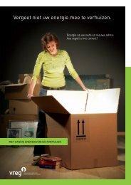 Verhuisfolder PDF