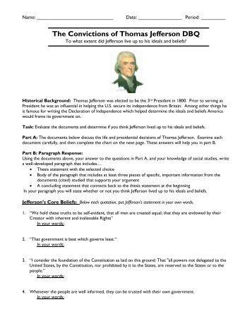 Us history essays   Public schools are better than private schools     Dbq essay  th grade