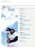 完整文件瀏覽 - 香港海洋公園保育基金 - Page 2