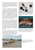 Conservation of Horseshoe Crabs in Hong Kong - Page 3