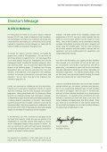 完整文件瀏覽 - 香港海洋公園保育基金 - Page 7