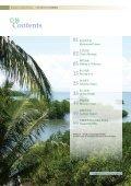 信有明天 - 香港海洋公園保育基金 - Page 2
