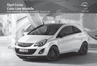m - Opel-Infos.de