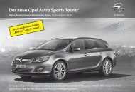 Download - Opel-Infos.de
