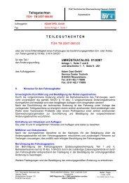 Opel_Umruestkatalog_2007_01_ger.pdf - TÜV Hessen