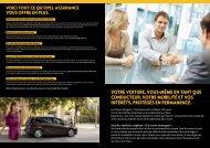 téléchargez - Opel