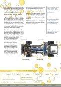 De elektrische auto die u verder brengt. Opel Ampera. - Page 7