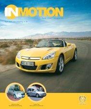 IN MOTION 20 NL.qxp - Opel