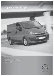 BE-Tech-Covers-met foto.indd - Opel