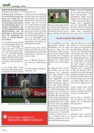 1. Jahrgang Fussballn.de - das Magazin - Seite 2