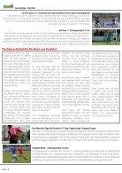 1. Jahrgang Fussballn.de - das Magazin - Seite 4