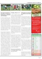1. Jahrgang Fussballn.de - das Magazin - Seite 5