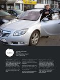 Les mer om nye Opel Insignia 4x4. - Opel Norge - Page 4