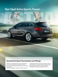 Les mer om nye Opel Insignia 4x4. - Opel Norge - Page 6