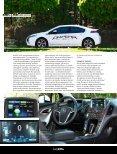 Pobierz i przeczytaj artykuł - Page 3