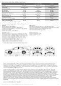 Rok produkcji 2013 - Page 3