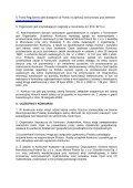 Opel Serwis | Regulamin konkursu MyOpelService | Opel Polska - Page 2