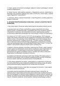 Opel Serwis | Regulamin konkursu MyOpelService | Opel Polska - Page 3