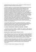 Opel Serwis | Regulamin konkursu MyOpelService | Opel Polska - Page 4