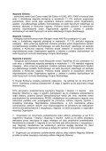 Opel Serwis | Regulamin konkursu MyOpelService | Opel Polska - Page 5