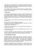 Opel Serwis | Regulamin konkursu MyOpelService | Opel Polska - Page 6