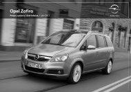 Zafira.pdf - Opel