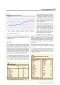 Das demographische Defizit - Seite 2