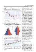 Das demographische Defizit - Seite 4