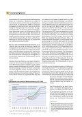 Das demographische Defizit - Seite 5