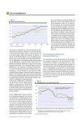 Das demographische Defizit - Seite 7