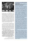 """""""Gedenken und Respekt"""" der Austellung - OPEN MEMORY - Seite 3"""