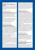 """""""Gedenken und Respekt"""" der Austellung - OPEN MEMORY - Seite 4"""
