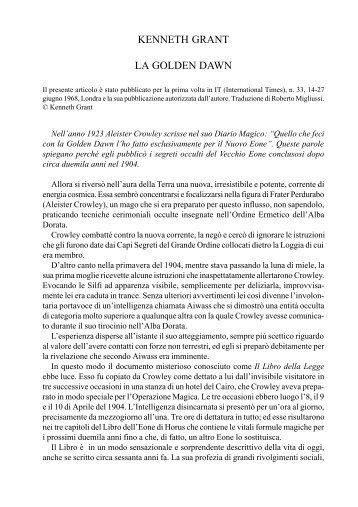 Kenneth Grant - Golden Dawn.pdf