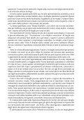 Kenneth Grant - Golden Dawn.pdf - Page 4