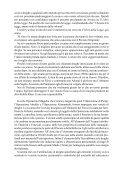 Kenneth Grant - Golden Dawn.pdf - Page 5