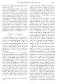 Sraffa, Wittgenstein, and Gramsci - Page 2
