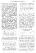 Sraffa, Wittgenstein, and Gramsci - Page 6