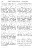 Sraffa, Wittgenstein, and Gramsci - Page 7
