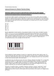 Lezione di armonia.pdf