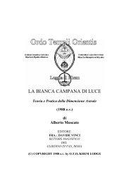 Alberto Moscato - La Bianca Campana di Luce.pdf
