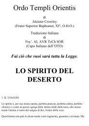 Aleister Crowley - Lo spirito del deserto.pdf
