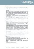 Propostas - Fiesp - Page 4