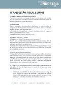 Propostas - Fiesp - Page 6