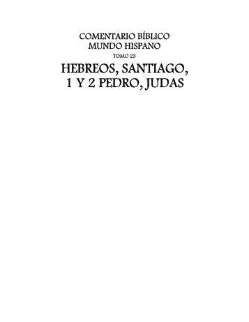 Comentario Mundo Hispano. - ICE del Centro La Rioja 3029
