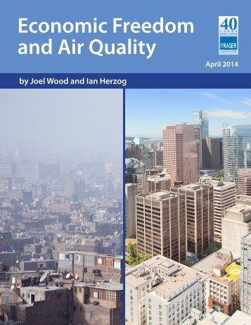 economic-freedom-and-air-quality