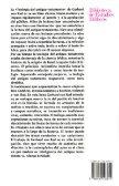 Gerhard vonRad - OpenDrive - Page 4